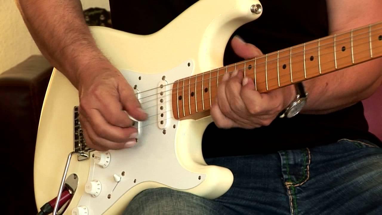 Fender อเมริกา, เม็กซิโก, ญี่ปุ่น แตกต่างกันอย่างไร