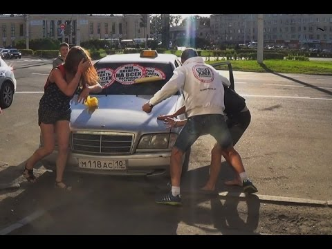 stop a douchebag 2017 russian chaos on the roads fighting russia top fights 2017 18+ crazy russian