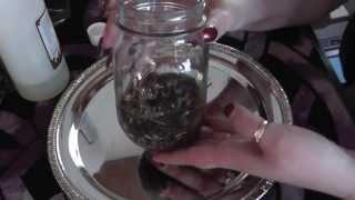Herbs 101 - Mugwort