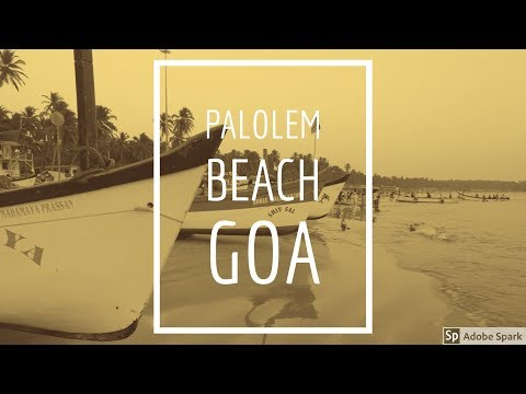 palolem-beach-|-super-cheap-hostel-stay-south-goa