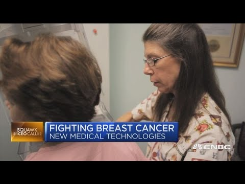 hologic-ceo-on-fighting-breast-cancer