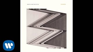 Download Death Cab For Cutie - Everything's a Ceiling Mp3 and Videos