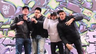 Все танцуют локтями - Видео для конкурса L'One