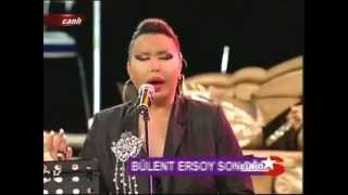 DIVA BULENT ERSOY FASIL 2 2017 Video