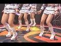 ℃-ute 愛ってもっと斬新 の動画、YouTube動画。