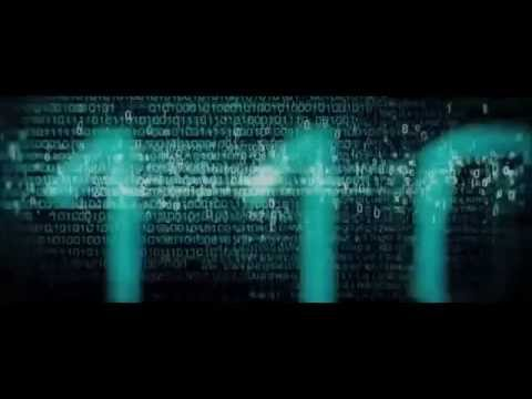 Русские порно смотреть без регистрации и смс онлайн