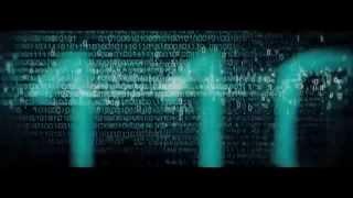 Превосходство (трейлер, смотреть фильм онлайн бесплатно)