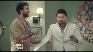 Video Kaun Banega Crorepati Ad - Sambhaji Sasane download MP3, 3GP, MP4, WEBM, AVI, FLV Oktober 2018