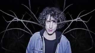 La Notte - Adeguarsi (Official Video)