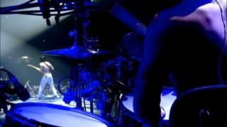 Biffy Clyro - Living Is a Problem Because Everything Dies (Revolutions: Live at Wembley)
