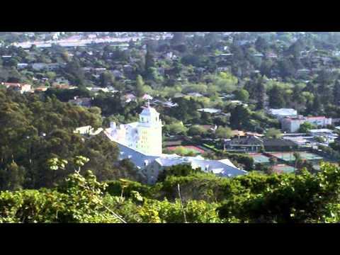 Claremont Resort - United States Hotels