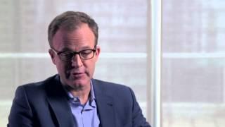 Spotlight: Director Tom McCarthy Behind The Scenes Movie Interview