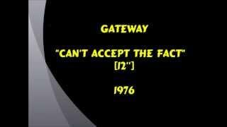 Gateway - Can