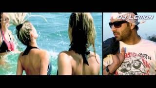 Judai ( char dino ka ) - Dj Lemon's Exclusive Romanian Love Mix
