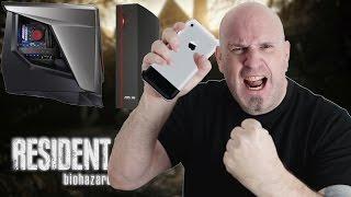 The Original iPhone is Dead.