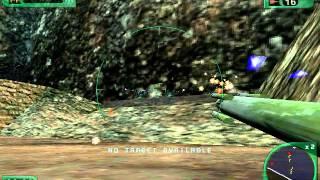 Extreme Assault - Operation Area 4