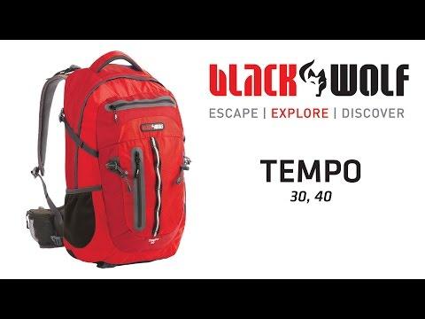 blackwolf-tempo-daypack