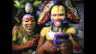 Game Boy Color | Video Game | Television Commercial | 1999 | Nintendo