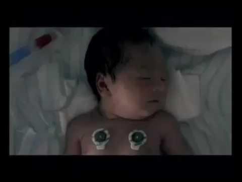 Acest videoclip te face sa plângi