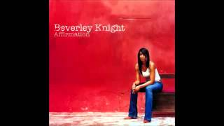 Beverley Knight - Under the Same Sun