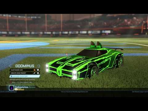 rocket league trading guide xbox one