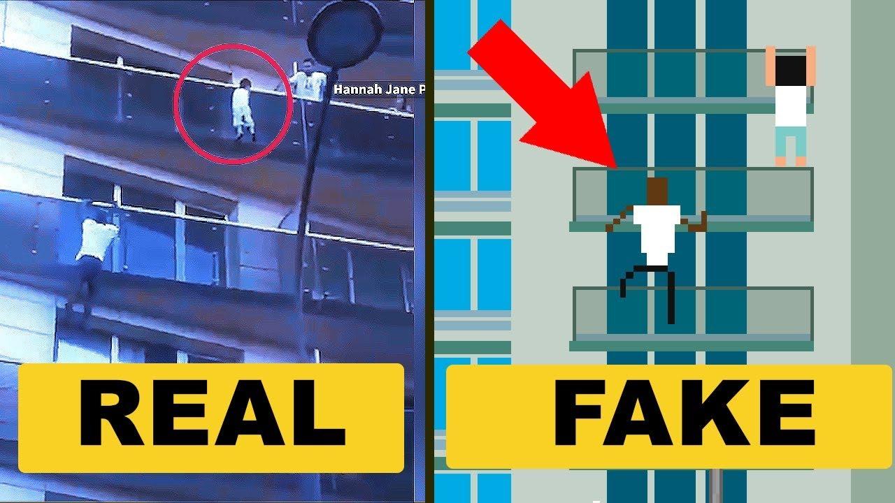 How create Pixel Art For Games - Tutorial - 8Bit Graphic Design #3 - YouTube