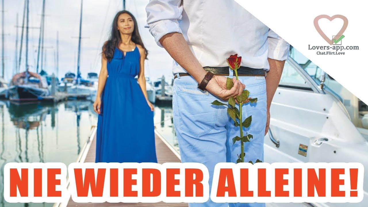 Jella Haase mag keine Dating-Apps - Berliner Morgenpost