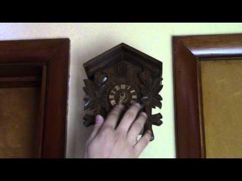 βοήθεια χρονολόγηση Junghans ρολόι πράγματα που πρέπει να γνωρίζετε για τα ραντεβού με έναν Τούρκο άνθρωπο