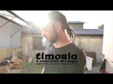L'Appostamento Stadio&Alessandro Bergonzoni from YouTube · Duration:  4 minutes 32 seconds
