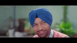 Most Popular Punjabi Movie 2021 | Latest Punjabi New Movie 2021
