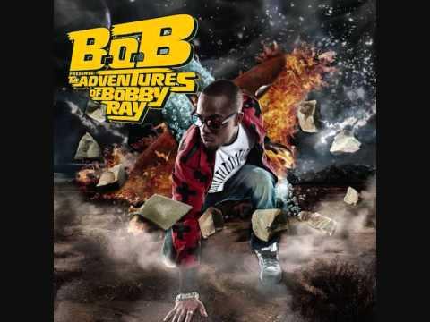B.O.B - The Kids