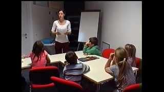 Statistik KIDS - Zufallsexperimente Teil 4, Spielestunde und Test am Ende