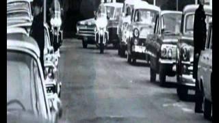 Ernesto Che Guevara Tribute - Μαρια Δημητριαδη
