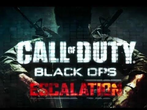 Call of Duty: Black Ops - Escalation DLC Trailer Call Of Duty Black Ops Dlc Maps on cod bo2 dlc maps, modern warfare 3 dlc maps, cod waw dlc maps,