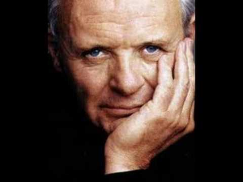 Anthony Hopkins Stops Sm Ng With Allen Carrs Easyway Method