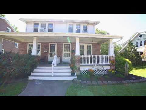JUST LISTED!  314 N Main St, Telford, PA 18969