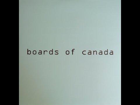 Boards Of Canada - Hi Scores (vinyl)