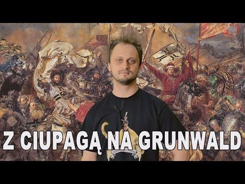 Z ciupagą na Grunwald. Historia Bez Cenzury