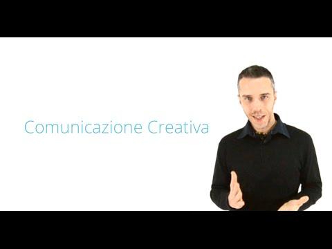 Comunicazione Creativa - Vicenza, Padova, Verona, Venezia, Treviso