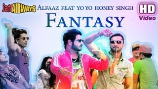 fantasy-feat-yo-yo-honey-singh-alfaaz---full-song
