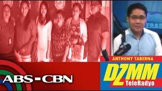 Dos Por Dos: ABS-CBN, DZMM pinarangalan sa Hildegarde Awards