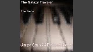 The Piano (Aneesh Gera A & D Influential Remix)