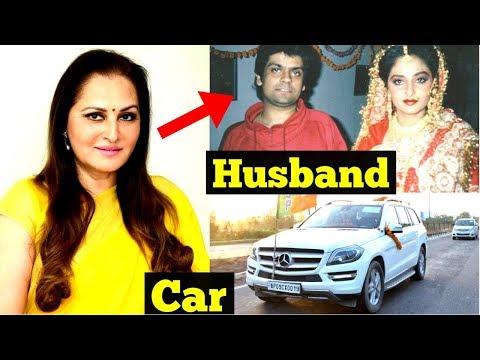 Jaya Prada Age, Husband, Affairs, Family, Wiki, Biography & More