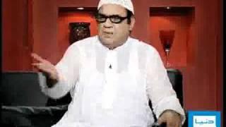 Dunya TV-HASB-E-HAAL-19-08-2010-3