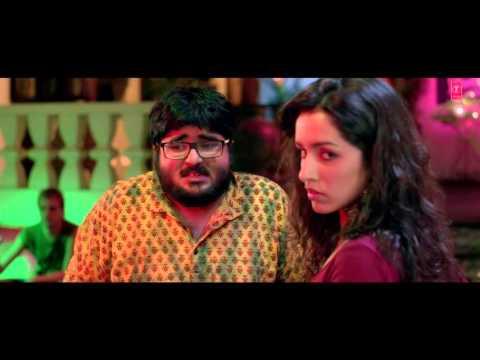 """Sun Raha Hai Na Tu Female (Aassame Version)"" By Madhusmita Aashiqui 2 Full Video Song"
