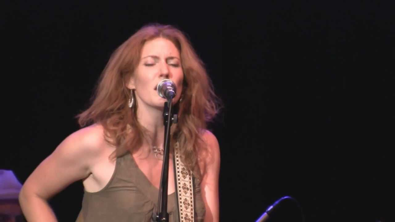 Kathleen Edwards - Live Session EP (iTunes Exclusive)