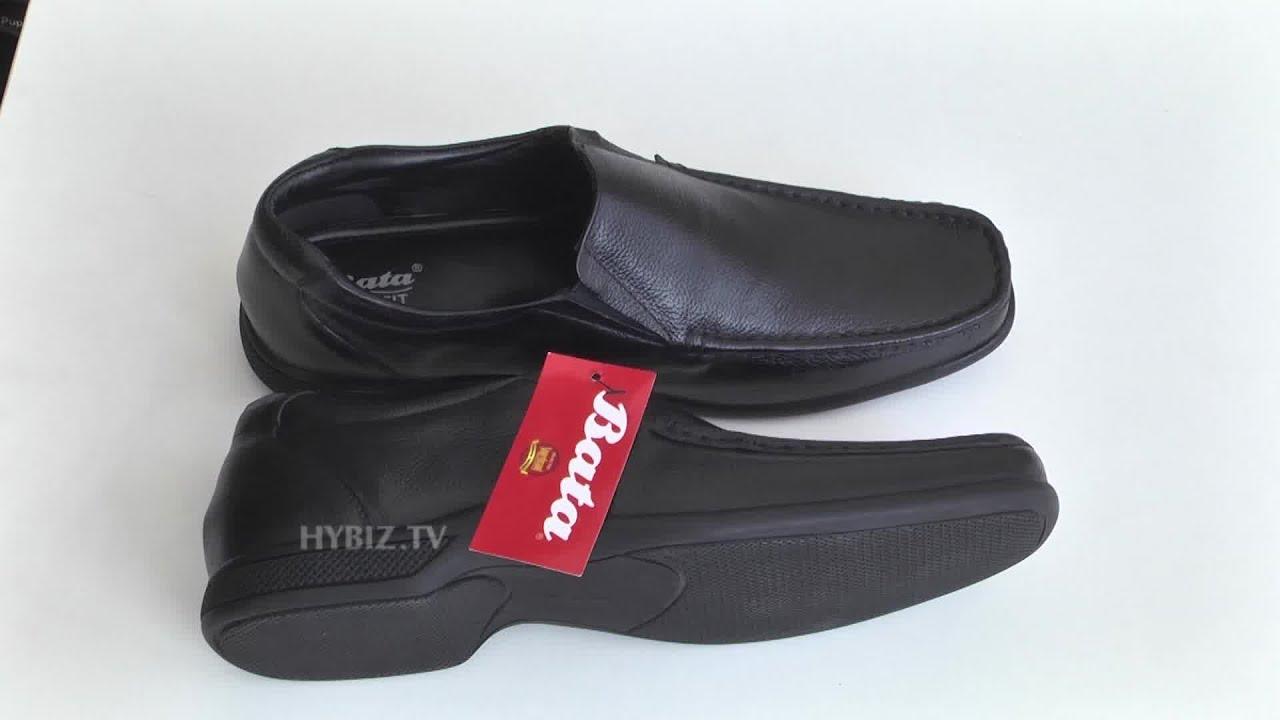 Bata Comfit 854-6890 Shoes At Bata Show