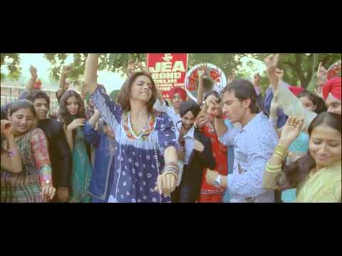 chor-bazaari-love-aaj-kal-full-video-song-saif-ali-depika-hd