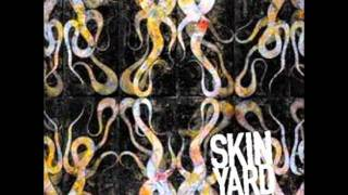 Skin Yard - Hey Bulldog (Alternate Version)