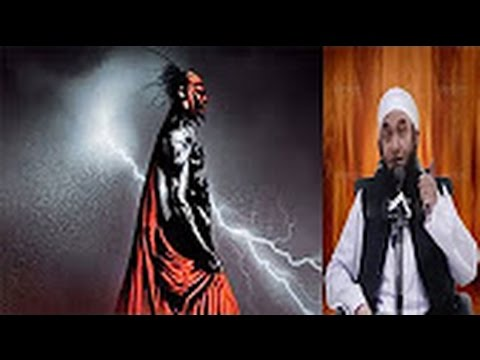 Badshah Sikandar Ke Aakhari Alfaz (Words) | EmotionalBayan By Maulana Tariq Jameel